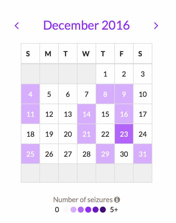 screen-shot-2017-01-28-at-1-44-59-pm