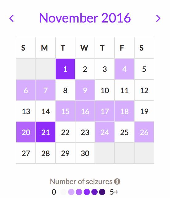 screen-shot-2017-01-28-at-1-45-28-pm