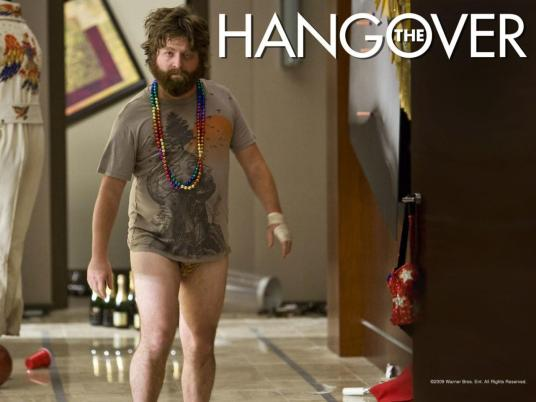 zach-galifianakis-in-the-hangover-wallpaper-2b17ba966adef28f0f0b2387838d4c60-large-992858